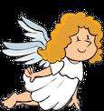 little guardian angel