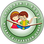 Children's Books by Melanie Richardson Dundy Logo