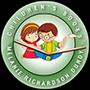 Children's Books by Melanie Richardson Dundy Logo